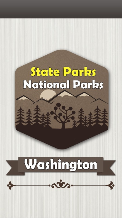 Washington State Parks & National Parks Guide