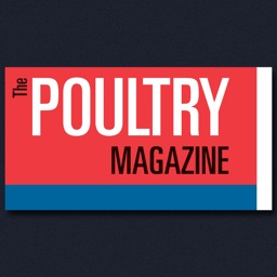 The Poultry Magazine