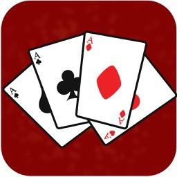 Sort the Magic Card