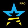 Fit星人(极限版)-武术搏击健身教练,最热血的keep fit健身软件