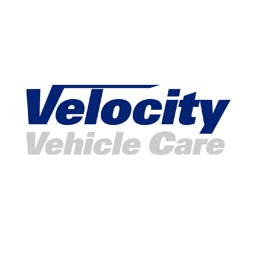 Velocity Vehicle Care