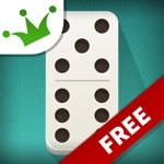 Hack Dominoes: Classic Board Game. Play it for Free!