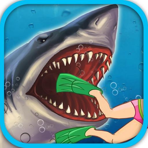 shark games 2016
