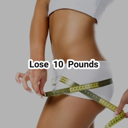 Lose 10 Pounds quickly