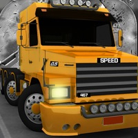 Codes for Truck Driving Perfect Highway Trucks Drive Quick Shift Precision Game Hack