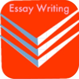 Essay Writing Lite