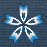 KyBook - EPub,FB2,PDF,DjVu Читалка на пк
