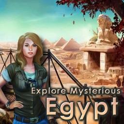 Explore Mysterious Egypt