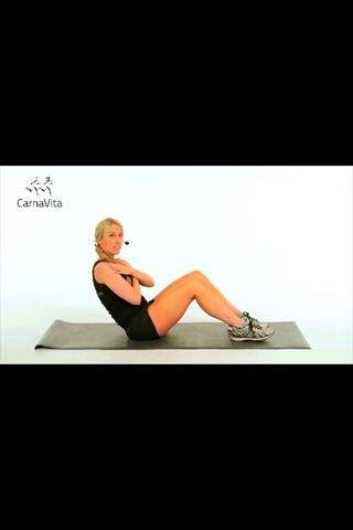 CarnaVita® - náhled