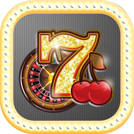Golden Game Crazy Line Slots - Free Pocket Slots