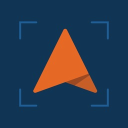 Akindi - Assessment scanning and grading