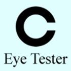 EyeTester icon
