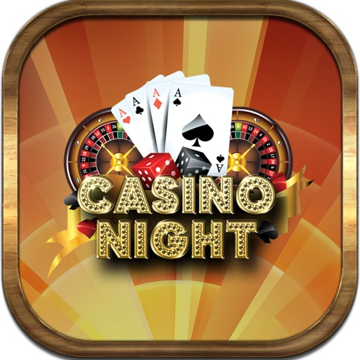 Ace Paradise Slots Games - FREE Machine Vegas