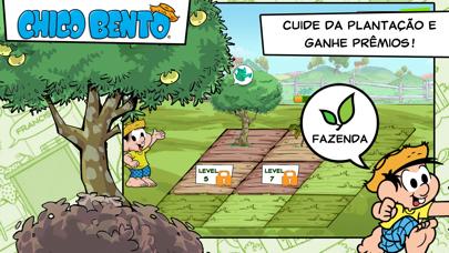 Corre, Chico! screenshot three