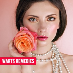 Mole Removal Remedies - Genital Wart Treatments