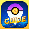 Guide for Pokemongo - Poke Catching & Egg Hatching Tricks