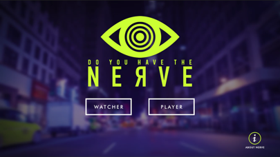 Nerve - Do You Dare?