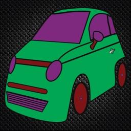 Quick Auto Loan