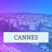 Cannes Tourist Guide