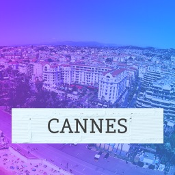 Cannes Tourist Guide