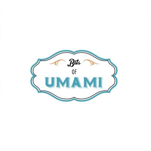 Bits of Umami