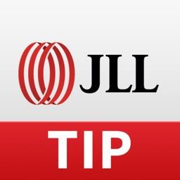 JLL Tipp