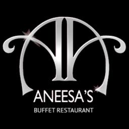 Aneesas Buffet