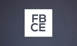 FBC ELKHART