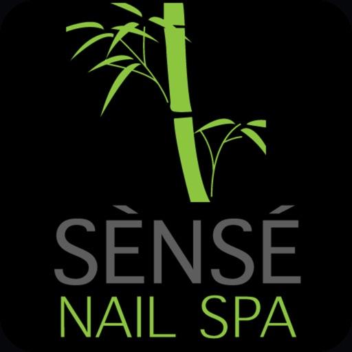 Sense Nail Spa