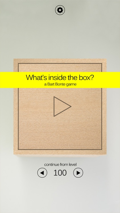 What's inside the box? screenshot-0