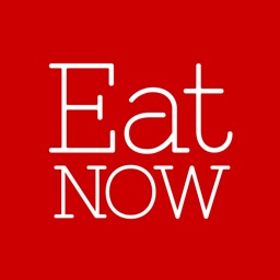 Eat Now - Instant, Personalized Restaurant Recommendation
