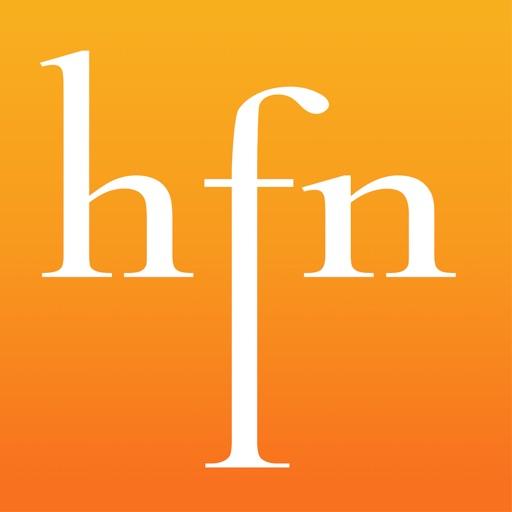 Heritage Food Network