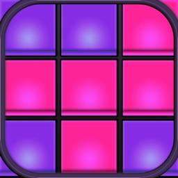 EDM MAKER The Electronic Music Mixer PRO