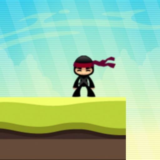 Bridge Ninja Pro