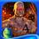 Royal Detective: La Légende du Golem - Une aventure d'objets caches
