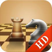 国际象棋 - 豪华版HD