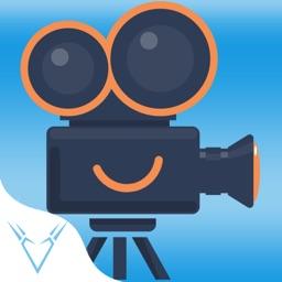 9Joke Video - Unlimited fun & relaxation