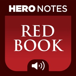Little Red Book by Harvey Penick