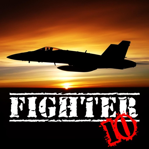 Fighter Planes Collections