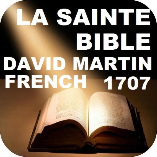<b>Bible</b> <b>en</b> <b>français</b> Louis Segond 3.7 <b>Télécharger</b> <b>l</b>'APK…
