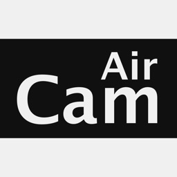 AirCam ~Mirroring to TV~