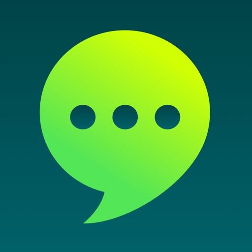 WizeApp Messenger