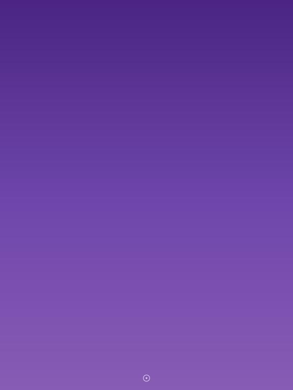 https://is4-ssl.mzstatic.com/image/thumb/Purple60/v4/32/d8/da/32d8dad1-aab1-d60d-34d0-fb6ef5af642d/mzl.mtvzbmgc.png/576x768bb.png