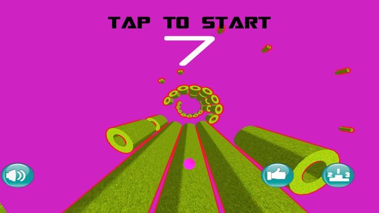 Spiral - Keep On Track