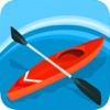 Boating Navigator - Free Sailing Tracker