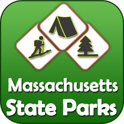 Massachusetts State Campgrounds & National Parks Guide