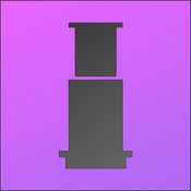 AeroPress Timer: For Aerobie's AeroPress Coffee And Espresso Maker