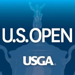 2016 U.S. Open Golf Championship for iPad