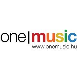 OneMusic - jegyek