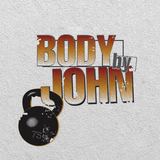 Body by John